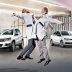 """Blogbeitrag """"Volkswagen """"Sochi Edition"""""""""""