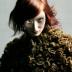 Portfolio von Francis Koenig