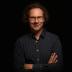 Profilbild von Frank Meyl