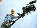 hipjib entfesselt Kameras