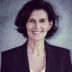 Profilbild von Ingrid von Hoff