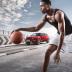 """Blogbeitrag """"Range Rover Evoque"""""""