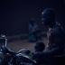 """Blogbeitrag """"Burkina Faso für MISEREOR"""""""