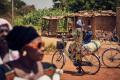 Burkina Faso für MISEREOR