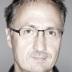Profilbild von Christian Lohfink