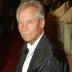 Profilbild von Mark Mender