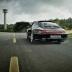 """Blogbeitrag """"Porsche 993 2S"""""""