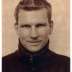 Profilbild von Olaf Hauschulz