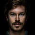 Profilbild von Jonas Nefzger