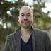Profilbild von Christian Schmidt