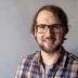 Profilbild von Thomas Schwoerer
