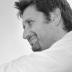 Profilbild von Pascal Malamas
