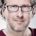 Profilbild von Uwe Bellhäuser