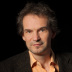 Profilbild von Andreas Braun