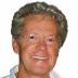 Profilbild von Alfred Pasieka †