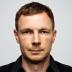 Profilbild von André Hönicke