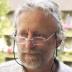 Profilbild von Chris Meier