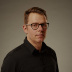 Profilbild von Christian Schmid