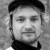 Profilbild von Ralf Dieter Bischoff