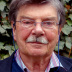Profilbild von Prof. Heiner Schmitz