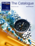 Best of Lufthansa WorldShop