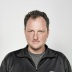 Profilbild von Simon Puschmann