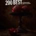 "Blogeintrag ""200 Best Ad Photographers Worldwide 2016/17"""