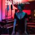 "Blogbeitrag ""200 Best Ad Photographers Worldwide 2016/17"""