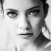 "Blogbeitrag ""Breathtaking Eyes"""