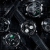 "Blogbeitrag ""Black Facets by A. Lange & Söhne"""