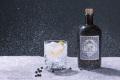 Simsala Gin!