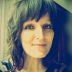 Profilbild von Monika Kluza