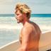 """Blogbeitrag """"Gone Surfing"""""""