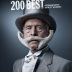 "Blogeintrag ""200 Best Ad Photographers Worldwide 2016/17"""