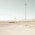 """Blogbeitrag """"Death Valley Roadtrip"""""""