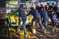 Porsche Raindance