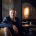 Portfolio von Steffen Jänicke