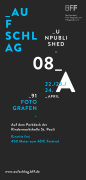 event_2016_8-aufschlag-hamburg_flyer_David-Luebbert