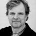 Profilbild von Gehrhard Linnekogel