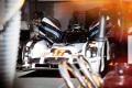 Marc Webber • Porsche