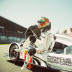 "Blogbeitrag ""Marc Webber • Porsche"""