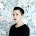 Profilbild von Monica Menez