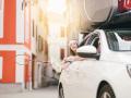 Triglav Auto-Versicherung