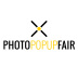 "Blogbeitrag ""PHOTO POPUP FAIR 2016"""