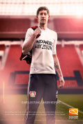 Bundesliga Stiftung 2016