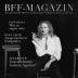 """Blogbeitrag """"BFF-Magazin """"SECHS SELLS"""""""""""