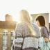 "Blogbeitrag ""ESPRIT Homecollection Spring/Summer"""