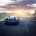 """Blogbeitrag """"Ford GT @ Le Mans"""""""
