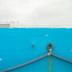 "Blogbeitrag ""Pool • PHOTO POPUP FAIR"""