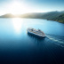 """Blogbeitrag """"AIDA Cruises"""""""